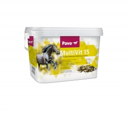 pavo-multivit15-header